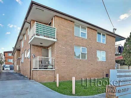 7/109 Dudley Street, Punchbowl 2196, NSW Unit Photo