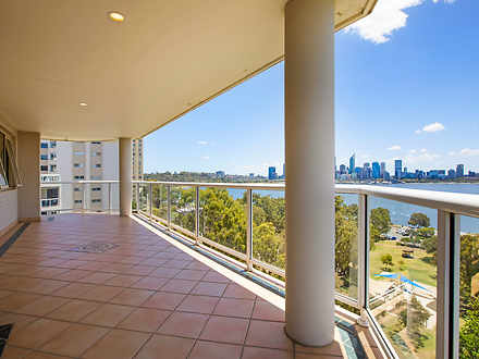 76/150 Mill Point Road, South Perth 6151, WA Apartment Photo