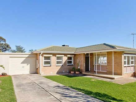 37 Dulkara Road, Ingle Farm 5098, SA House Photo