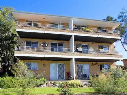 3/40 Cassia Street, Dee Why 2099, NSW Unit Photo