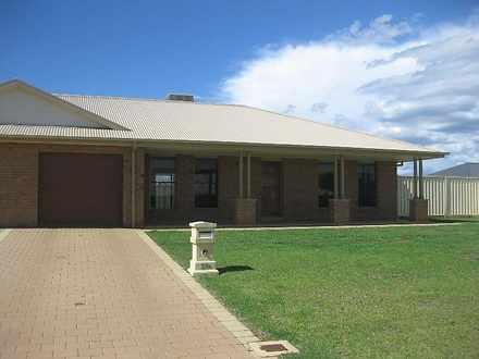 23B William Farrer Drive, Dubbo 2830, NSW Duplex_semi Photo