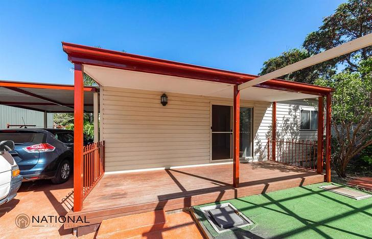 356A Woodville Road, Guildford 2161, NSW Other Photo