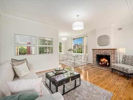 2 Stewart Avenue, Matraville 2036, NSW House Photo