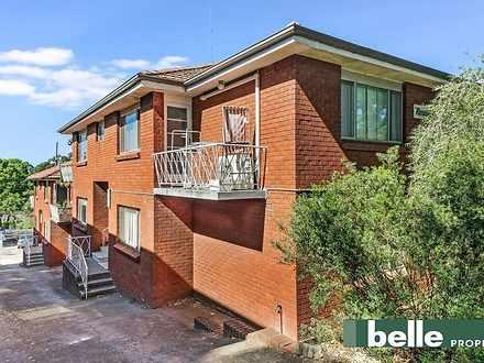 6/25 Victoria Avenue, Penshurst 2222, NSW Unit Photo