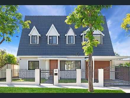 59 Highview Avenue, Greenacre 2190, NSW House Photo