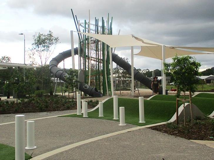 6 Cambridge Circuit, Yarrabilba 4207, QLD House Photo