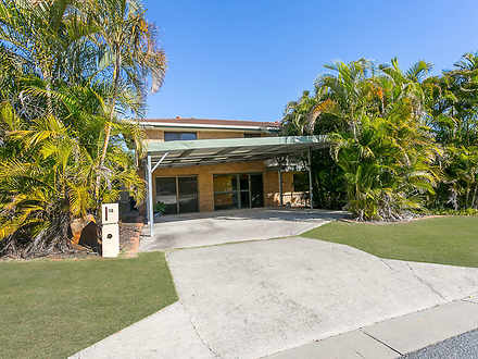 13 Olive Street, Raceview 4305, QLD House Photo