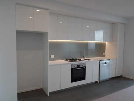 807E/18-24 Hopkins Street, Footscray 3011, VIC Apartment Photo