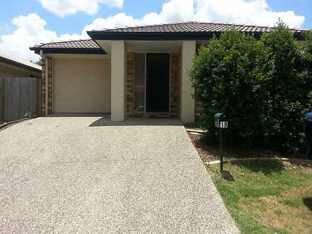 19 Patsy Crescent, Redbank Plains 4301, QLD House Photo