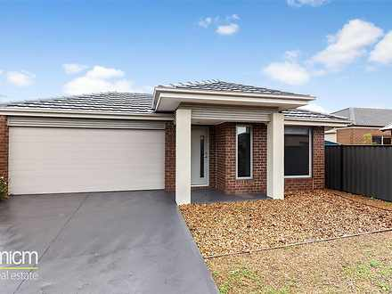 25 Michael Street, Point Cook 3030, VIC House Photo