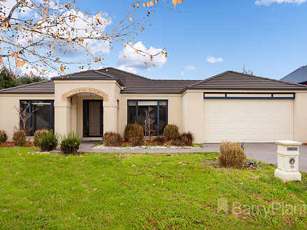 13 Catania Avenue, Point Cook 3030, VIC House Photo