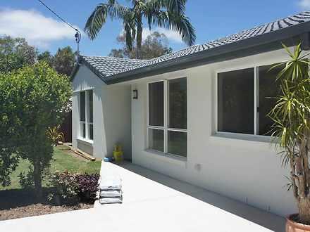 129 Butler Street, Tewantin 4565, QLD House Photo