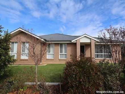 1/75 Barrima Drive, Glenfield Park 2650, NSW Unit Photo