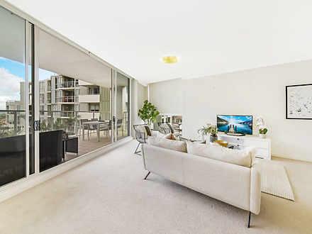 701B/5 Pope Street, Ryde 2112, NSW Apartment Photo
