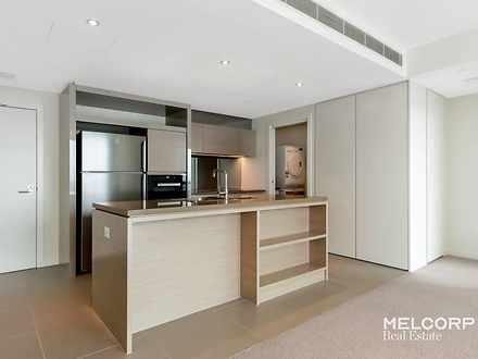 1704/9 Waterside Place, Docklands 3008, VIC Apartment Photo