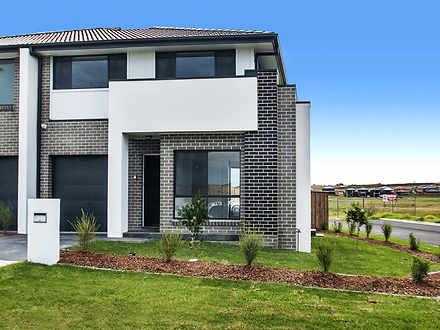 31A Longerenong Avenue, Box Hill 2765, NSW House Photo
