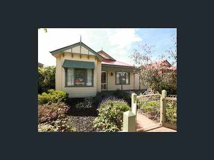 32 Neptune Drive, Point Cook 3030, VIC House Photo