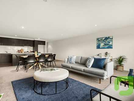 20/44 Everard Street, Footscray 3011, VIC Unit Photo