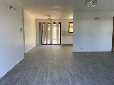 29 Kululu Crescent, Scarness 4655, QLD House Photo