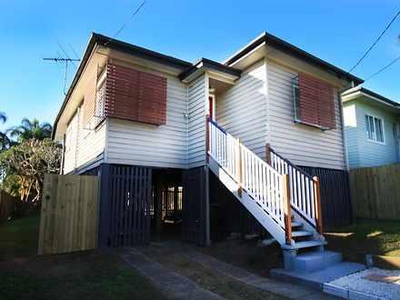 114 Lumley Street, Upper Mount Gravatt 4122, QLD House Photo