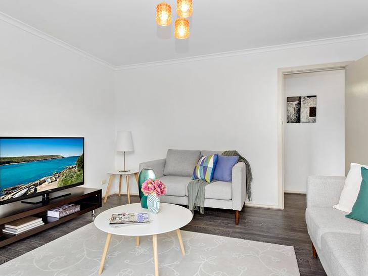 1/11 Tweedside Street, Essendon 3040, VIC Apartment Photo