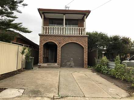 111A Torrens Street, Canley Heights 2166, NSW House Photo