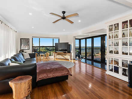 2 Allamanda Avenue, Banora Point 2486, NSW House Photo
