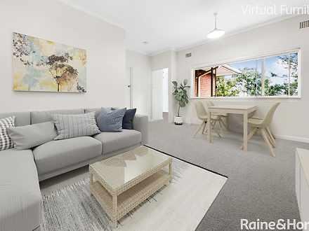 U/5A Frances Street, Randwick 2031, NSW Unit Photo
