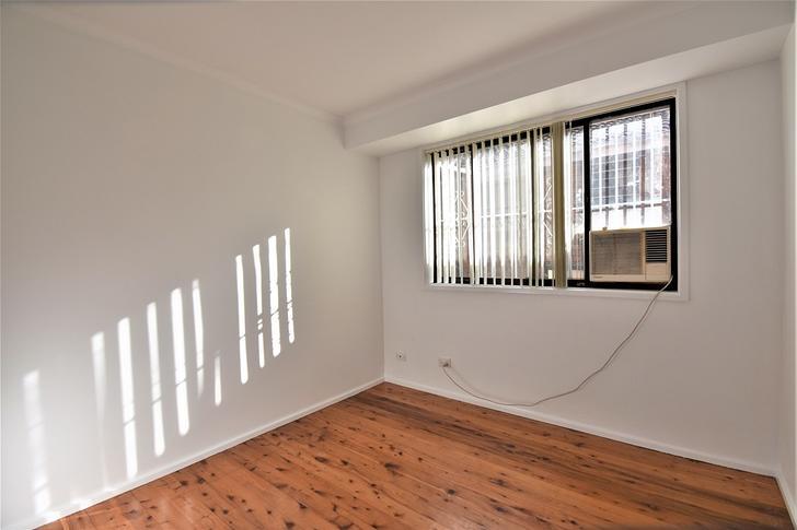 4 Eldershaw Road, Edensor Park 2176, NSW House Photo