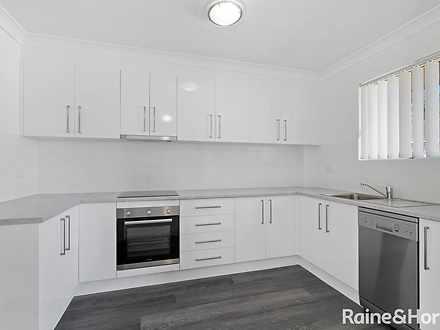 6/27 Donnison Street, Gosford 2250, NSW House Photo