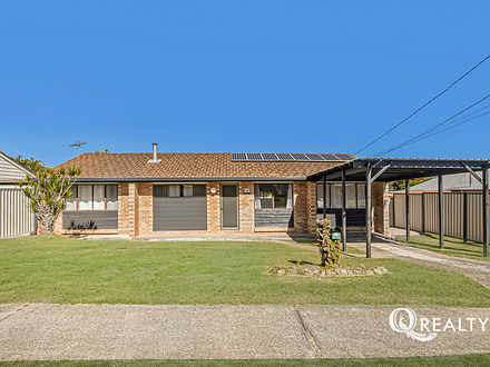 21 Gamenya Drive, Springwood 4127, QLD House Photo