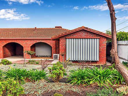 55 Kalina Avenue, Para Vista 5093, SA House Photo