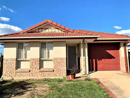 71 Tone Drive, Collingwood Park 4301, QLD House Photo