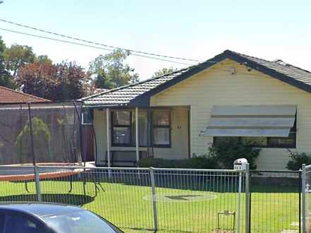 44 Pendant Avenue, Blacktown 2148, NSW House Photo