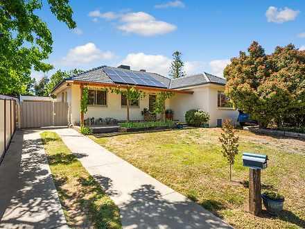 3 Ewing Avenue, Flora Hill 3550, VIC House Photo