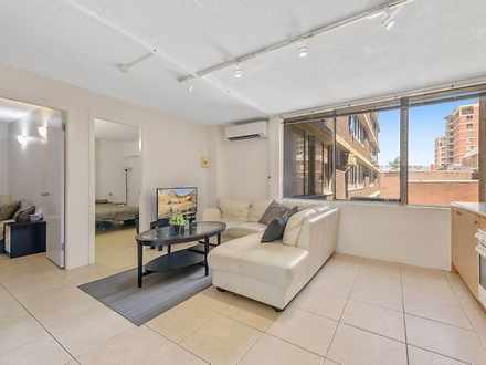 216/29 Newland Street, Bondi Junction 2022, NSW Apartment Photo