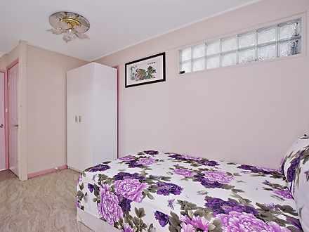 2bd37c1ad83a03c71a1f7daf mydimport 1595845113 hires.28537 bedroom3hr 1623992890 thumbnail