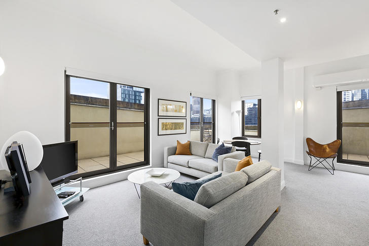 901/29 Market Street, Melbourne 3000, VIC Apartment Photo