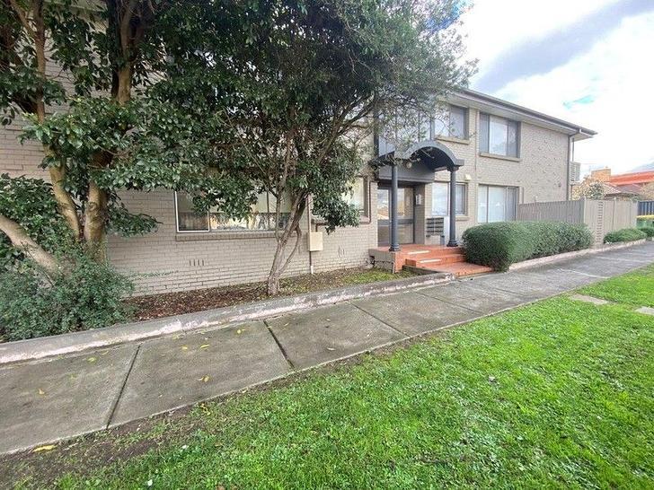 3/544 Gilbert Road, Reservoir 3073, VIC Apartment Photo