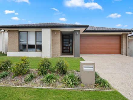 13 Beesand Street, Mango Hill 4509, QLD House Photo