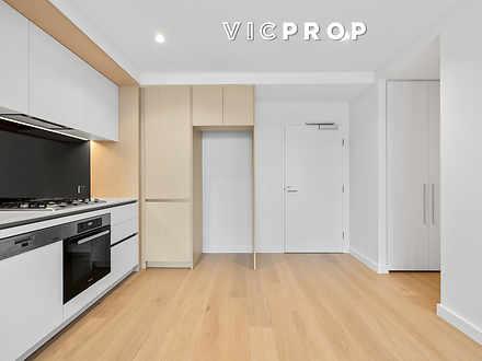 3017/628 Flinders Street, Docklands 3008, VIC Apartment Photo