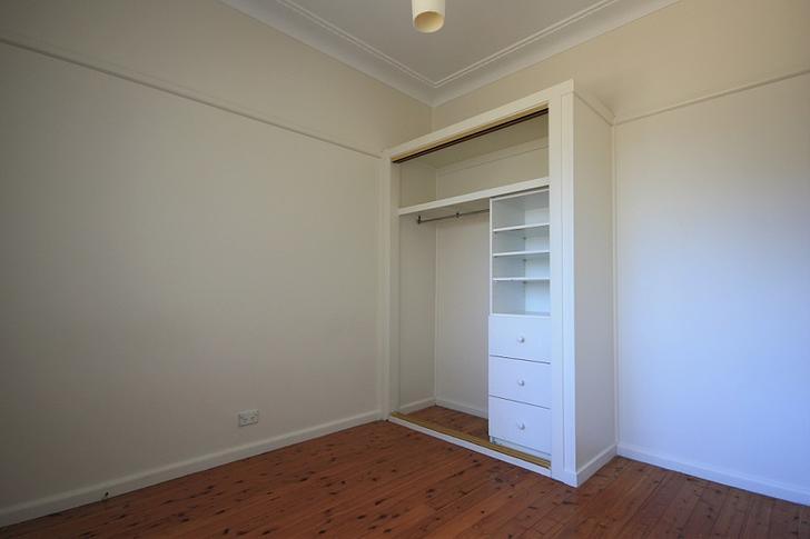 91 Carlisle Street, Ingleburn 2565, NSW House Photo