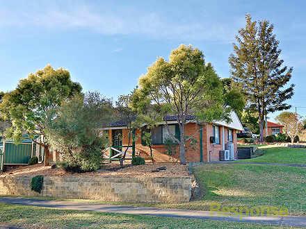 13 Lea Street, Quakers Hill 2763, NSW House Photo