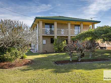 18 Base Street, Victoria Point 4165, QLD House Photo