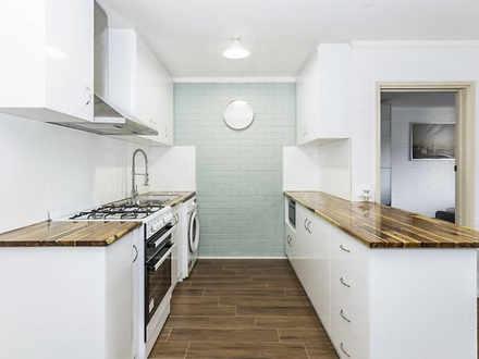 211/69 King George Street, Victoria Park 6100, WA Apartment Photo