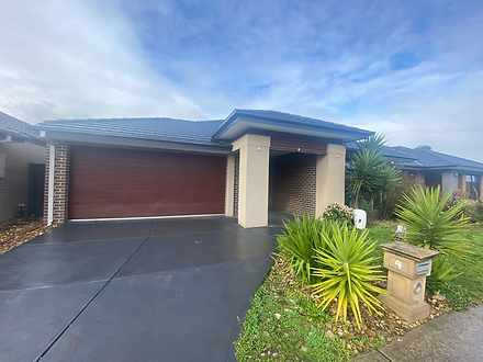 4 Mullein Bend, Cranbourne North 3977, VIC House Photo