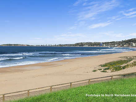 2/216-218 Ocean Street, Narrabeen 2101, NSW Apartment Photo