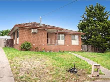 13 Melwood Court, Meadow Heights 3048, VIC House Photo