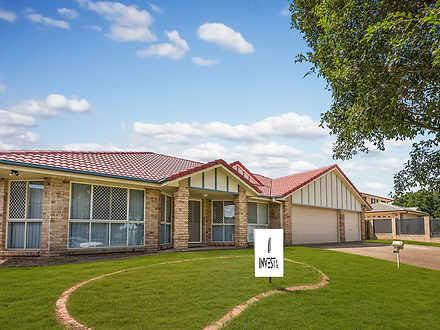 12 Carl Place, Kuraby 4112, QLD House Photo