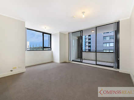 E2.01/35 Arncliffe Street, Wolli Creek 2205, NSW Apartment Photo